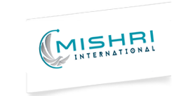 Manufacturer Sanitary Ware Mishri International India